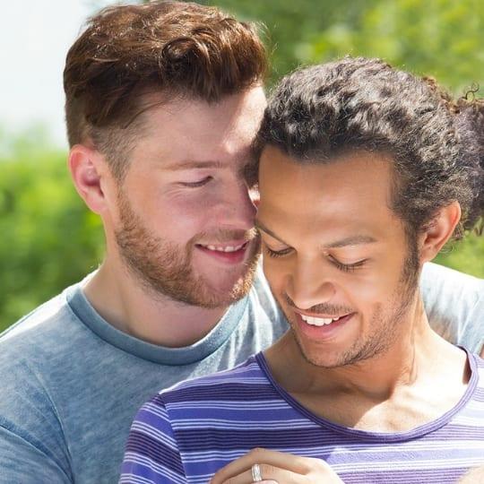 Articolo Incontri Gay