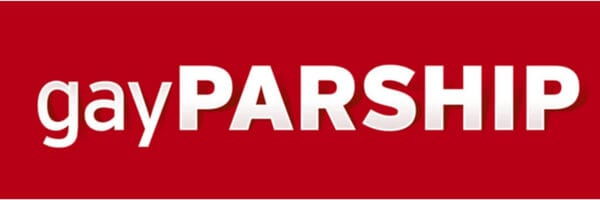 Gay-Parship-Logo