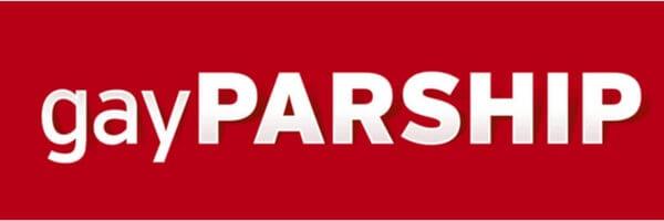 Gay-Parship-Logo