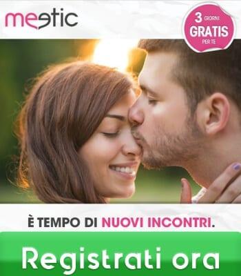 CHAT CON RAGAZZE ITALIANE GAY PORNO FREE