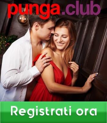 Punga Club Widget