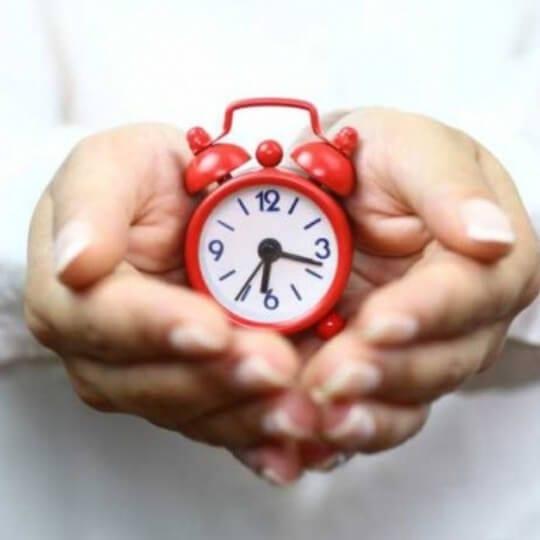 Risparmia Tempo