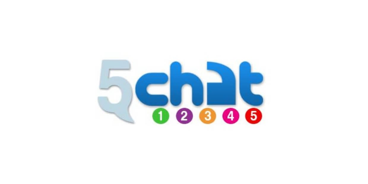 5chat