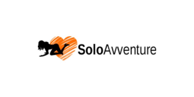 Soloavventure