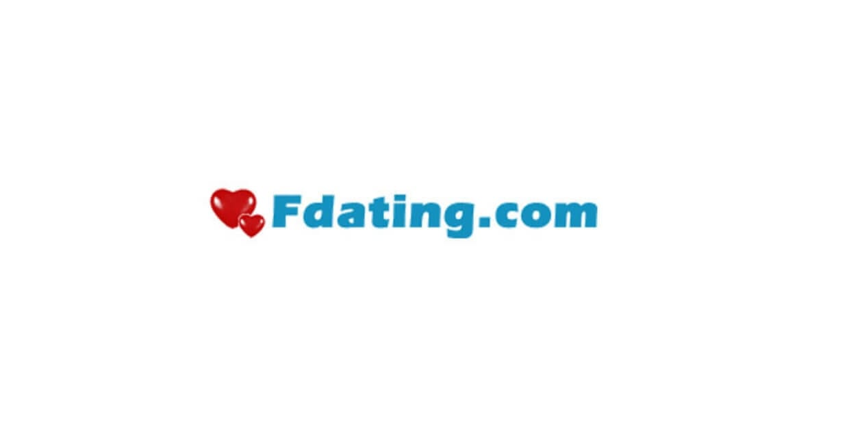 Fdating
