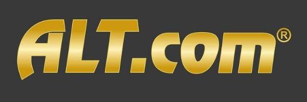 ALT.com Logo