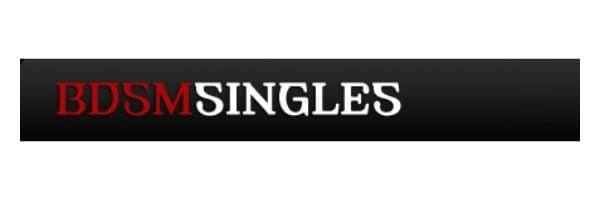 BDSM Singles Logo