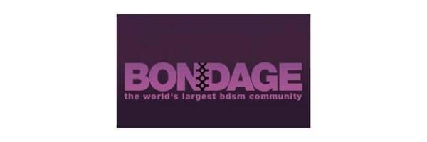 BONDAGE Logo