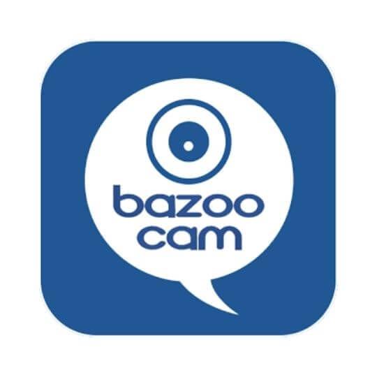 Bazoocam Recensioni
