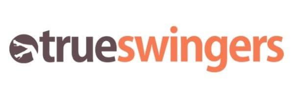 TrueSwingers Logo
