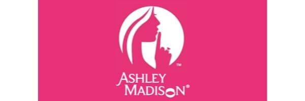 AshleyMadison Sesso Logo