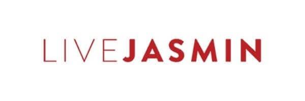 LiveJasmin Logoo