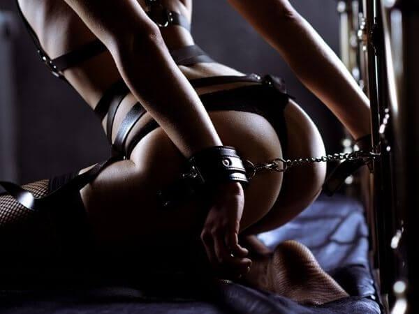 BDSM Significato