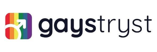 GaysTryst Logo