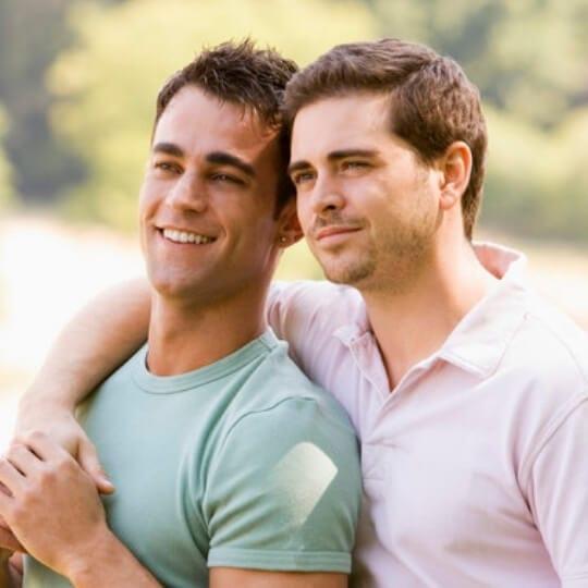 Annunci Per Gay