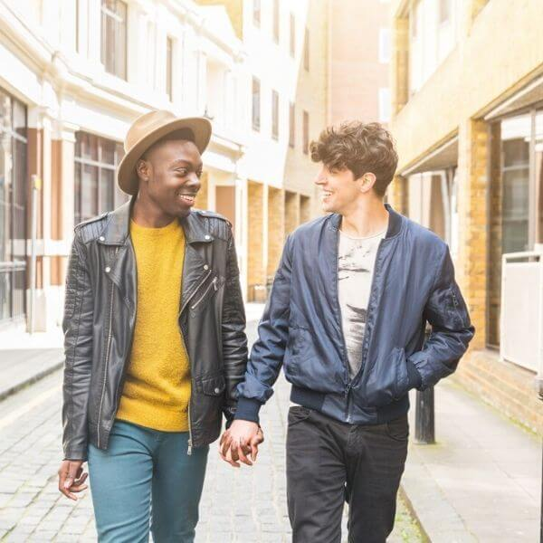 Incontri Gay Alessandria