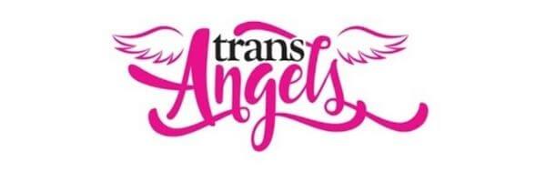 TransAngels Logo