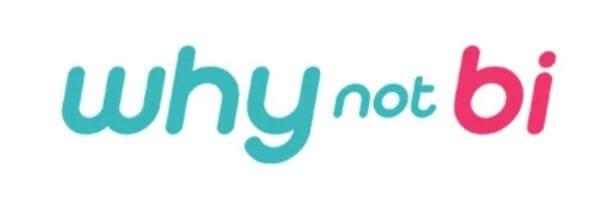 WhyNotBi Logo